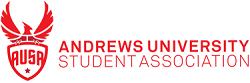 Andrews University Student Association